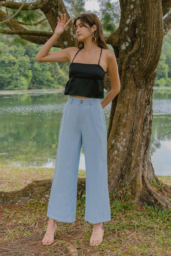 Duplicate Pants in Baby Blue